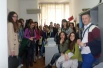 ISHDPK organizon nje takim me 35 njerez te drejtesise nga 16 vende te Europes, te interesuar per fenomenin e Gjakmarjes.