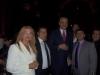 agim-loci-dhe-edi-rama-ne-new-york-2013