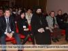 Agim Loci i ftuar nga nje organizate per te drejtat e njeriut ne kete konference